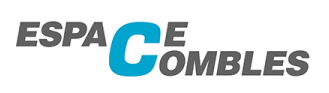 logo Espace Combles